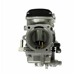 40MM Carburateur CV (SU) avec pompe d'accélération