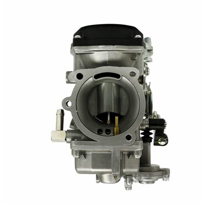 40MM CV Carburettor with Accelerator Pump