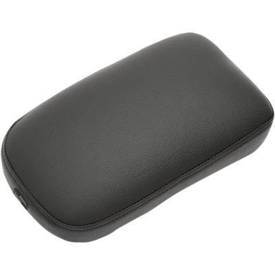 Saddleman Detachable solo pillion seat S3
