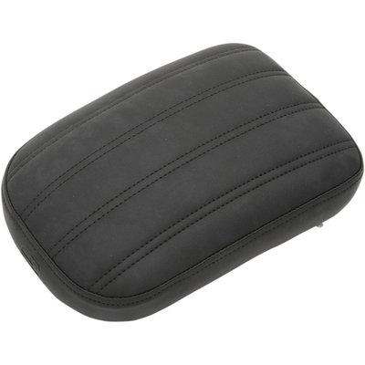 Saddleman Detachable solo pillion seat S3 'knuckle'