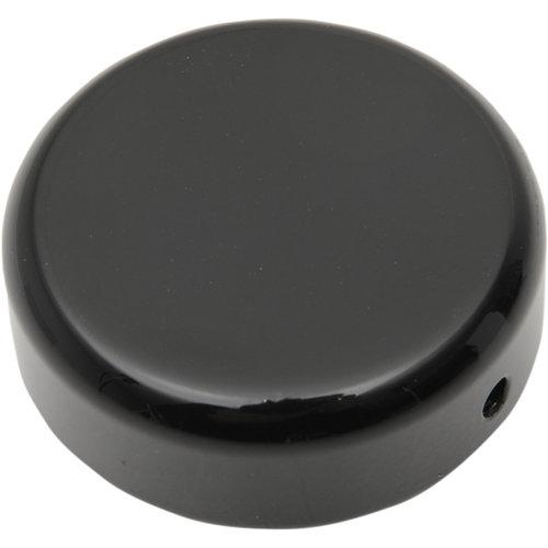 Drag Specialties Afdekkap stuur stem bout gloss black