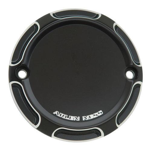 Arlen Ness 70-99 B.T. & 04-19 XL 'Ness Beveled'