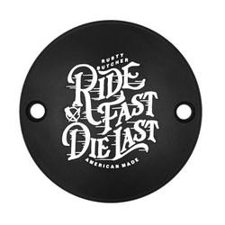 70-99 B.T. & 04-19 XL 'Ride Fast'