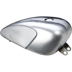 14.2L Legacy benzine tank Sportster XL 82-00