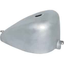 Réservoir style Frisco de 11 litres