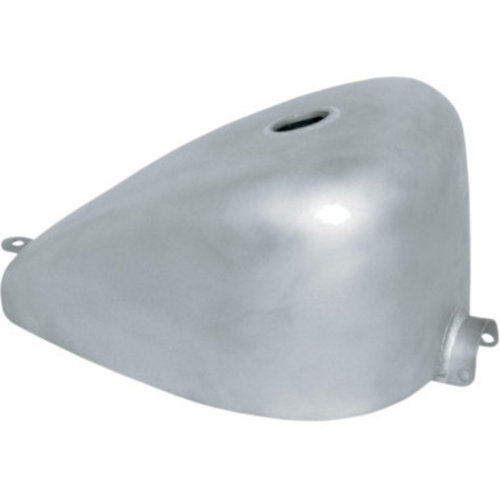 Paughco 11 liter Frisco Style tank