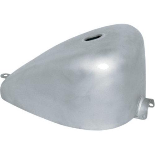 Paughco 11 Liter Frisco-Tank