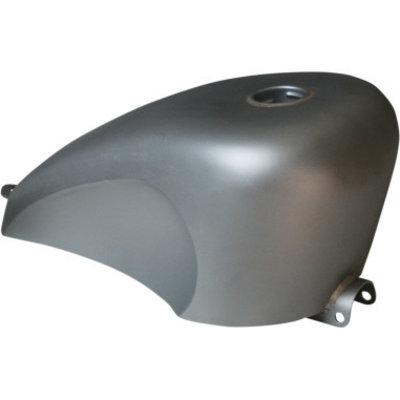 Drag Specialties 7,6 liter Swoop dished tank
