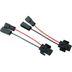 Passing Lamp Adapter Harness