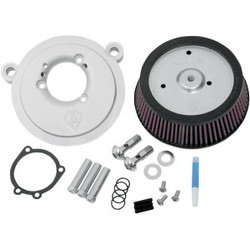 Big sucker stage 1 air filter kit EVO/BIGTWIN 93-99