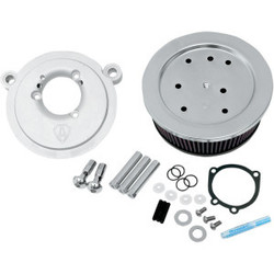 Big sucker stage 2 air filter kit EVO/BIGTWIN 93-99