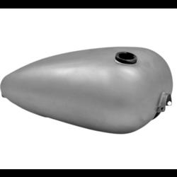 18 Liter einteiliger Fatbob-Tank