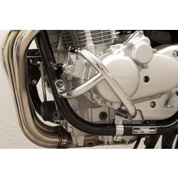 Motor-Schutzbügel, HONDA CB 1100, 13-