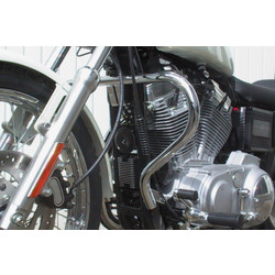 Crash bar, XL Sportster 883/1200