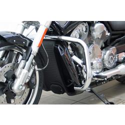 Valbeugel, H-D V-Rod Muscle VRSCF