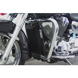 Valbeugel, HONDA VTX 1300