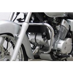 Schutzbügel, HONDA VT 125 Shadow