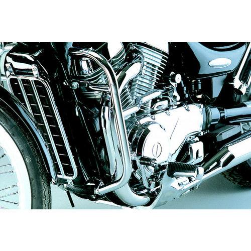 Motorrad Bremsbel/äge vorne for Suzuki VS750 VS 750 Intruder VS800 VS 800 GSX1100 GSX 1100 F Katana GSXR1100 GSXR 1100 GSXR1100 Size : 1Pair Without brand SSB-ZHIDONG