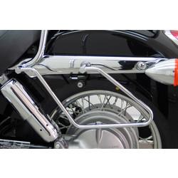 Saddlebag bracket Honda VT 750 C4 C4