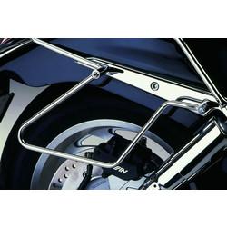 Zadeltasbeugel Honda VTX 1800 01-06