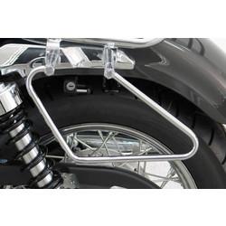 Satteltaschenhalterung Honda VT 750 S 10-10