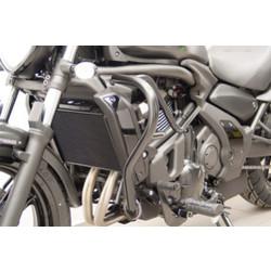 Valbeugel 2 parts, Kawasaki Vulcan S (EN650), 15-