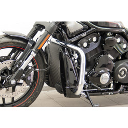 Crash bar, H-D Night Rod Special, 12-