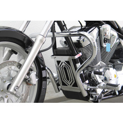 Crash bar, HONDA VT 1300 CX (Fury)