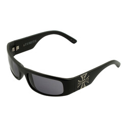 Original Cross Smoke Sunglasses