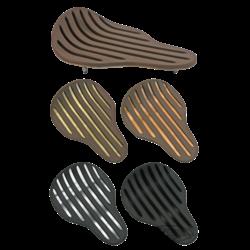 Arrow Solo Seat (Select Colour)