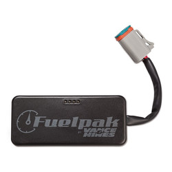 FuelPak FP3 6-PIN for  Harley Davidson 2011 <