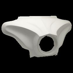 Raked Batwing Buitenste Kuipdeel H-D 97-13
