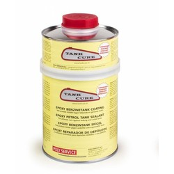 450ML Sealant Set