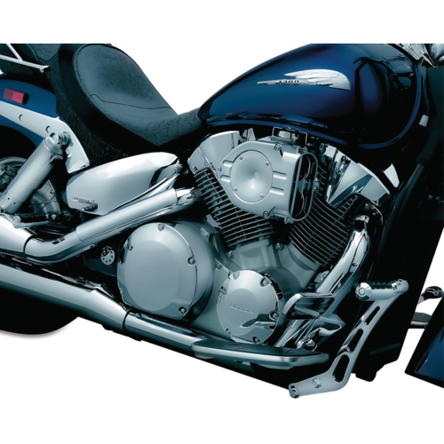 Küryakyn Hypercharger Air Cleaner Chrome Yamaha XV1300 Stryker 11-16