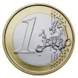 Extra Back Order 1 Euro