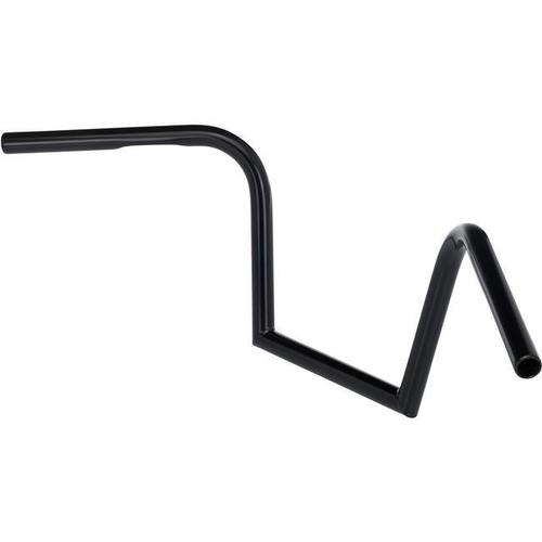 """Biltwell 1"""" Flyer Lenker (Select Type)"""