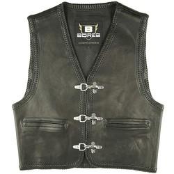 Sunride 1 Leather