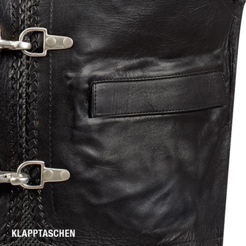 Bores Sunride 1 Leather