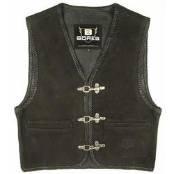 Sunride 2 Leather