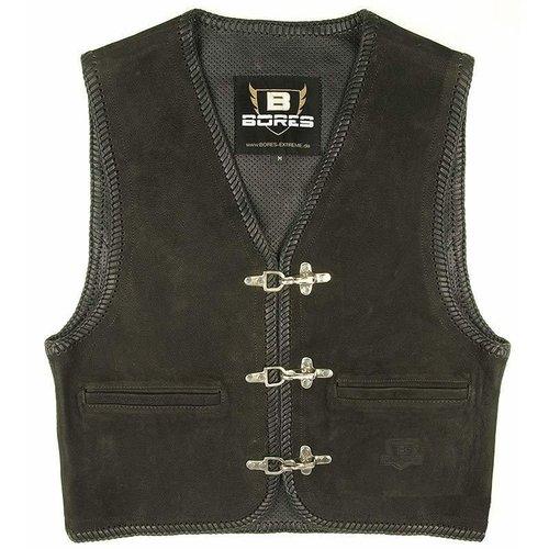 Bores Sunride 2 Leather