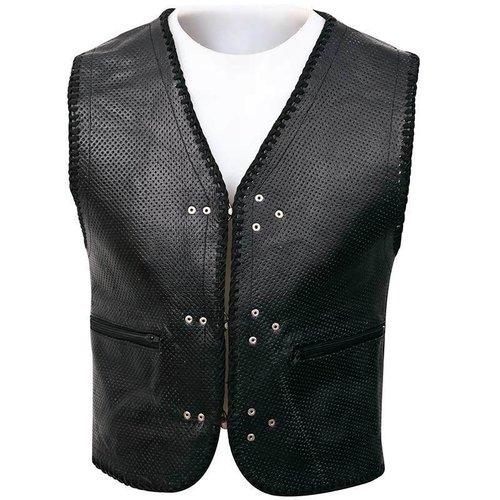 Bores Sunride 3 Leather