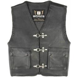 Sunride 3 Leather
