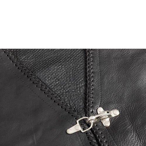 Bores Sunride 4 Leather