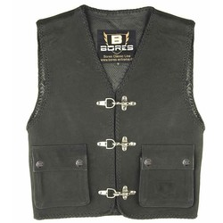 Sunride 4 Leather