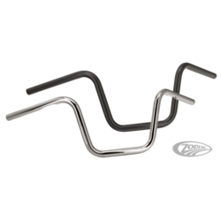 "1"" Chumps Handlebar (Select type)"