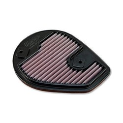 Premium Airfilter  for H-D Street Models 15-16 P-HD7N15-01