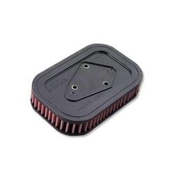 Filtre à air Premium pour H-D XL 883 04-12 R-HD12N07-01