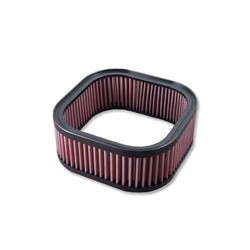 Premium Air Filter for H-D VSRC Models 02-07 R-HD11S06-01
