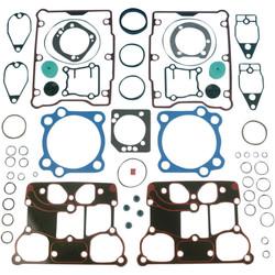 Kit de joints pour haut moteur Softail Road Electra Glide Dyna