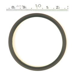 Spruitstuk naar Cylinder pakking voor H-D B.T. 84-17, 86-19 XL, 08-12 XR1200